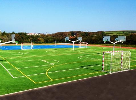 plateau-sportif-sport-nature
