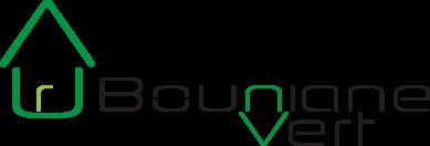 Bouniane Vert